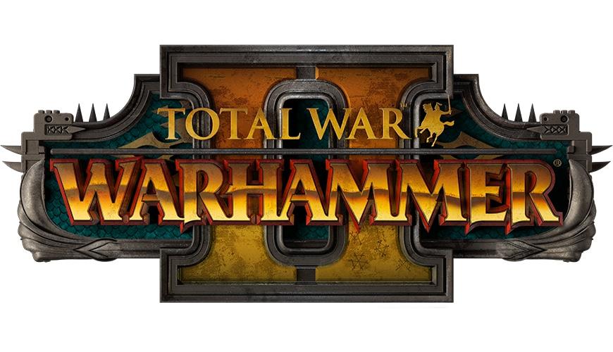 Bild von Total War: Warhammer II – Werde Anführer einer Fraktion