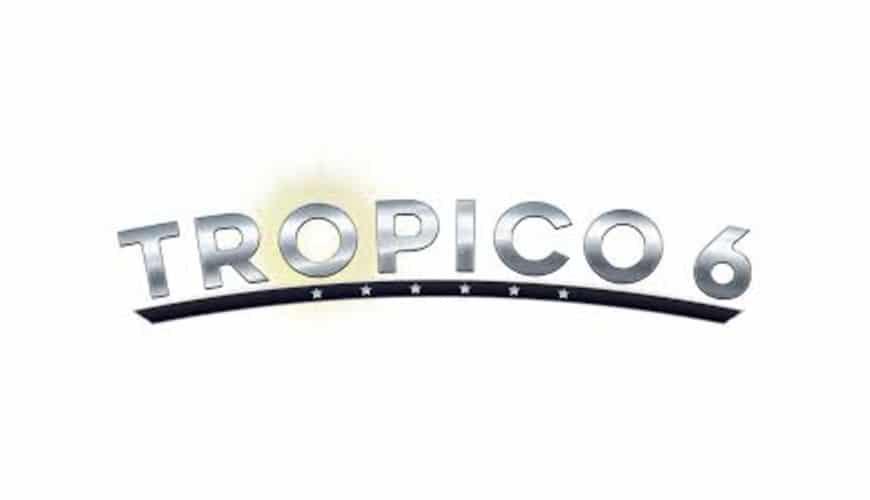 Photo of Tropico 6 und der Machthunger auf der gamescom