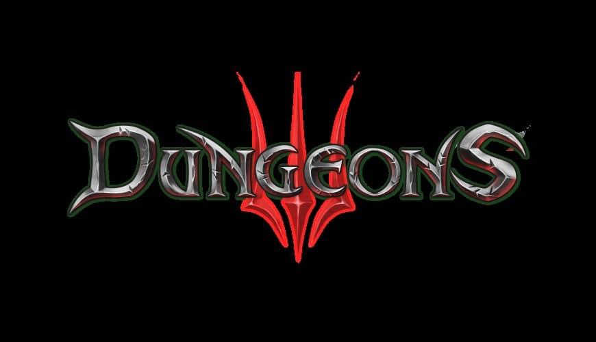 Photo of Dungeons 3 von Kalypso auf der gamescom 2017