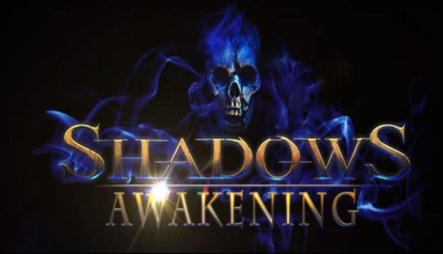 Photo of gamescom 2017: Shadows Awakening