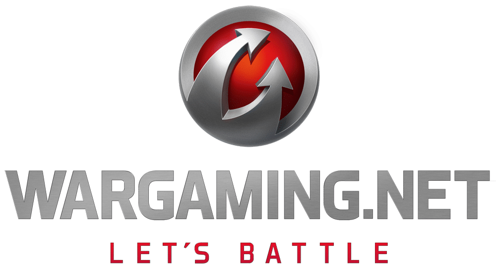 Photo of Wargaming.net auf der gamescom 2017
