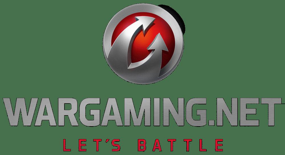 Photo of Wargaming.net auf der gamescom 2017