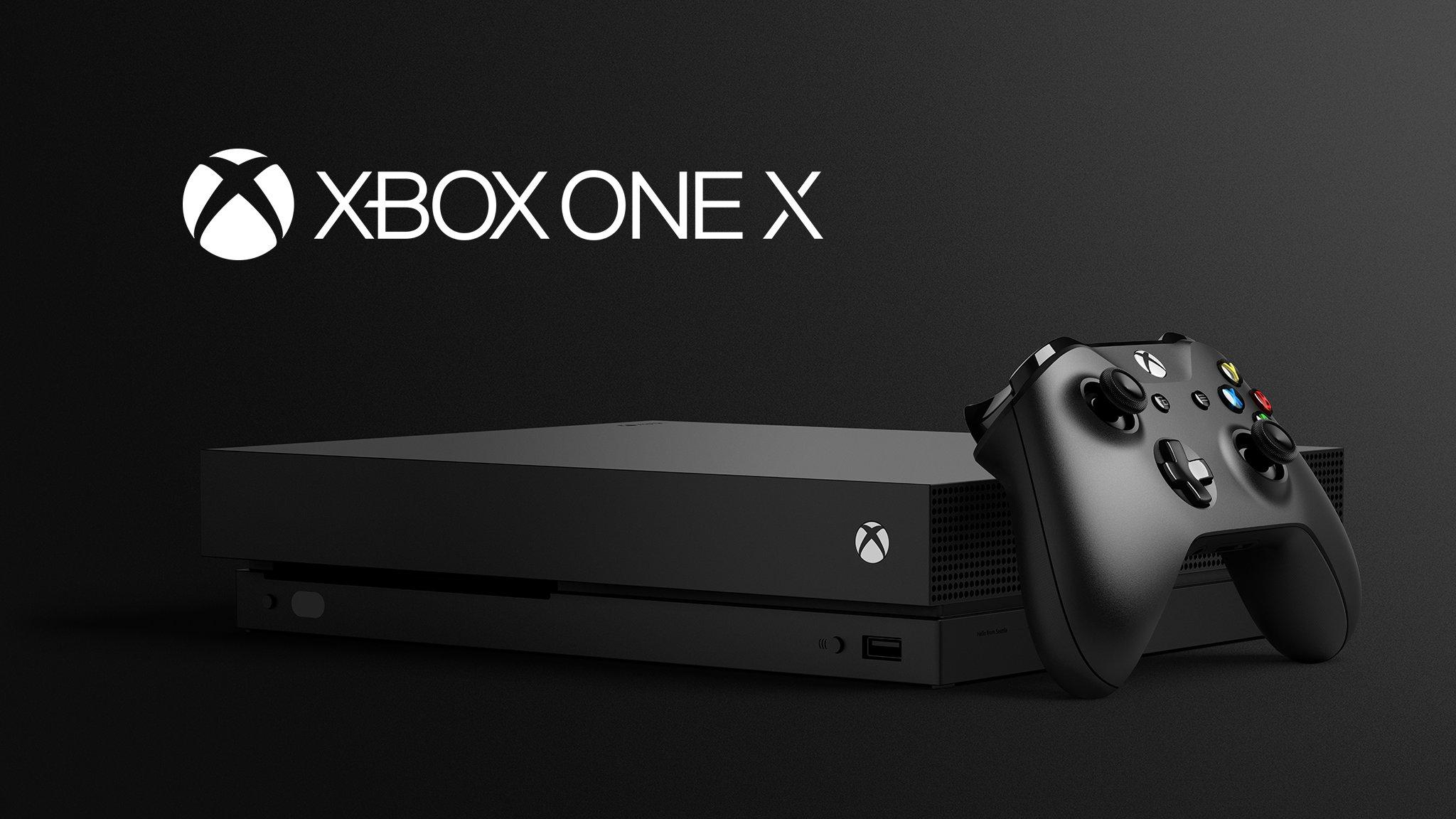 Photo of Xbox-Plattform präsentiert Neuheiten auf der gamescom 2017