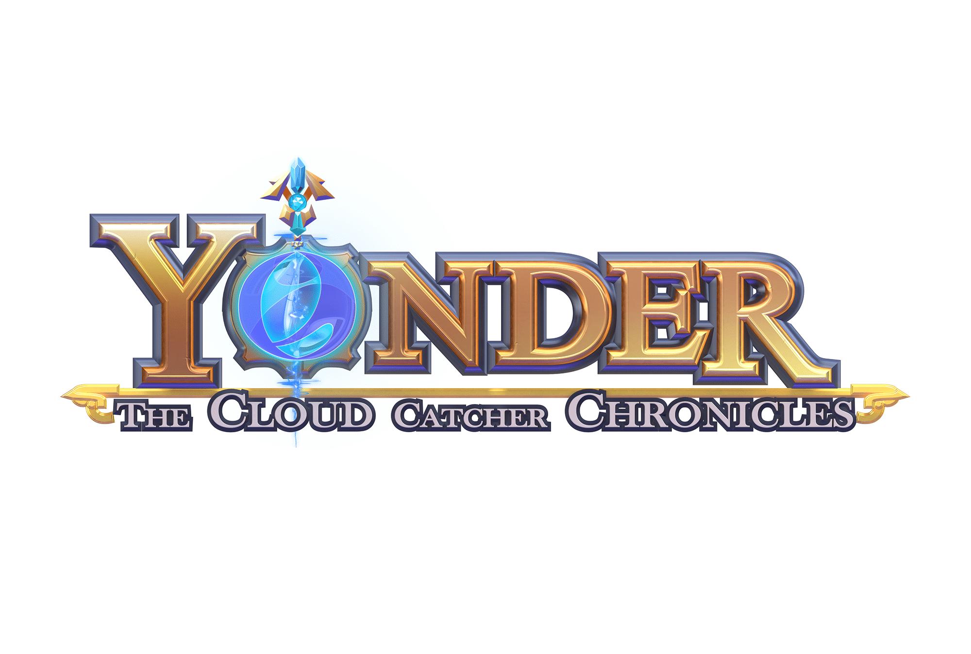 """Photo of """"Yonder: The Cloud Catcher Chronicles"""" im Test – Könnte eine Insel niedlicher sein?"""