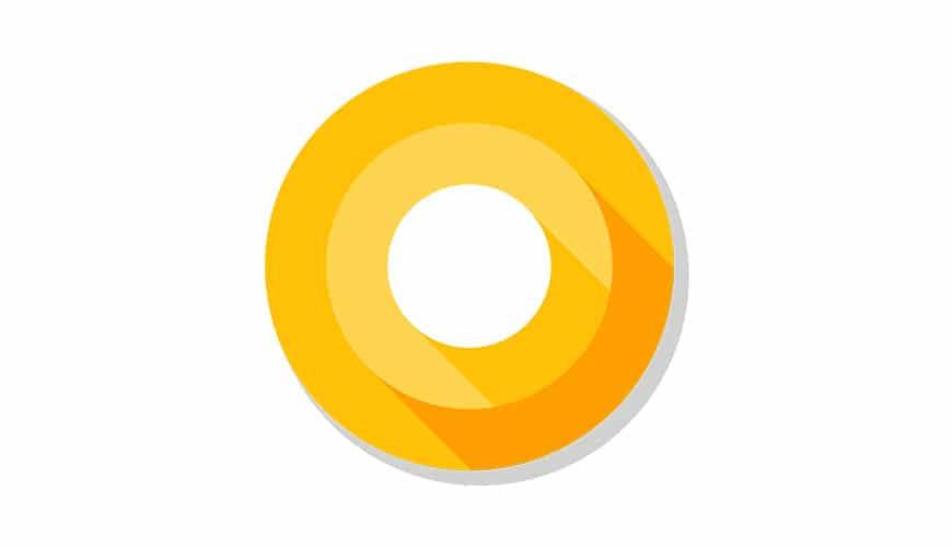 Bild von Android O: Offizielle Vorstellung am 21. August