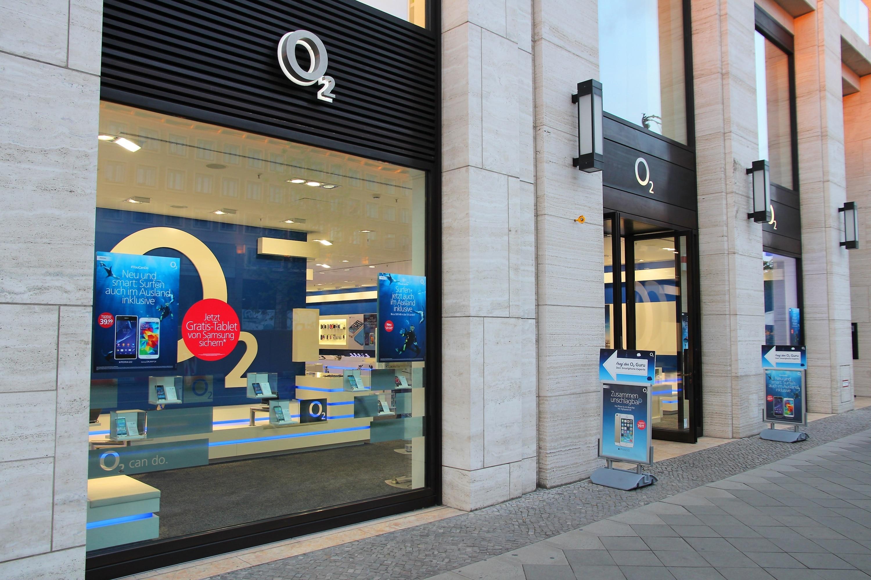 Photo of Verbraucherzentrale will o2 wegen Roaming-Praxis vor Gericht ziehen