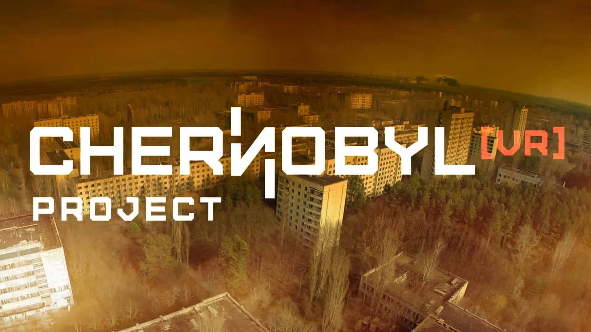 Photo of Chernobyl VR Project – zukunftsweisendes Erkunden gefährlicher Gebiete