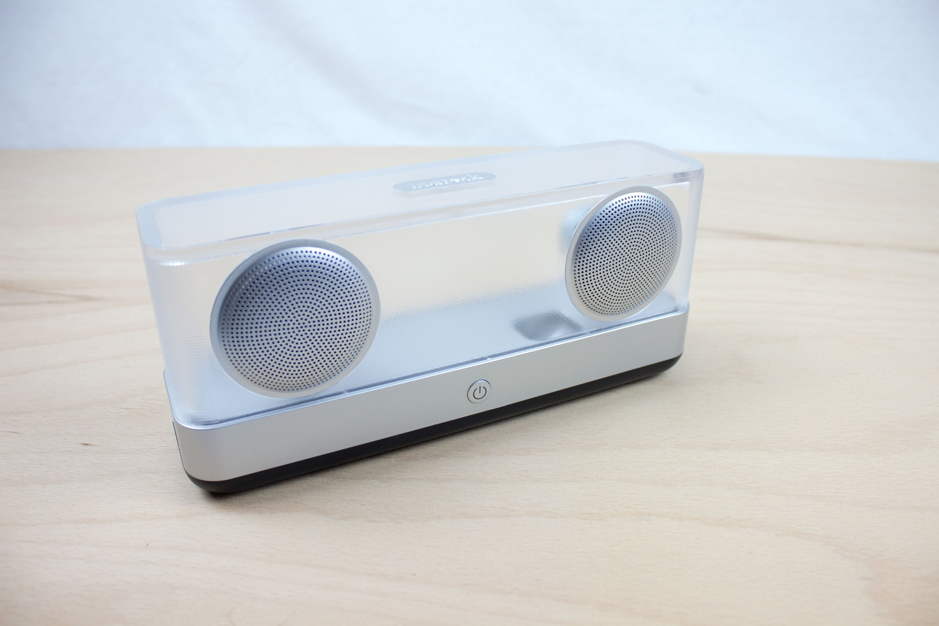 Photo of Review: Inateck BP2003 Bluetooth Speakers