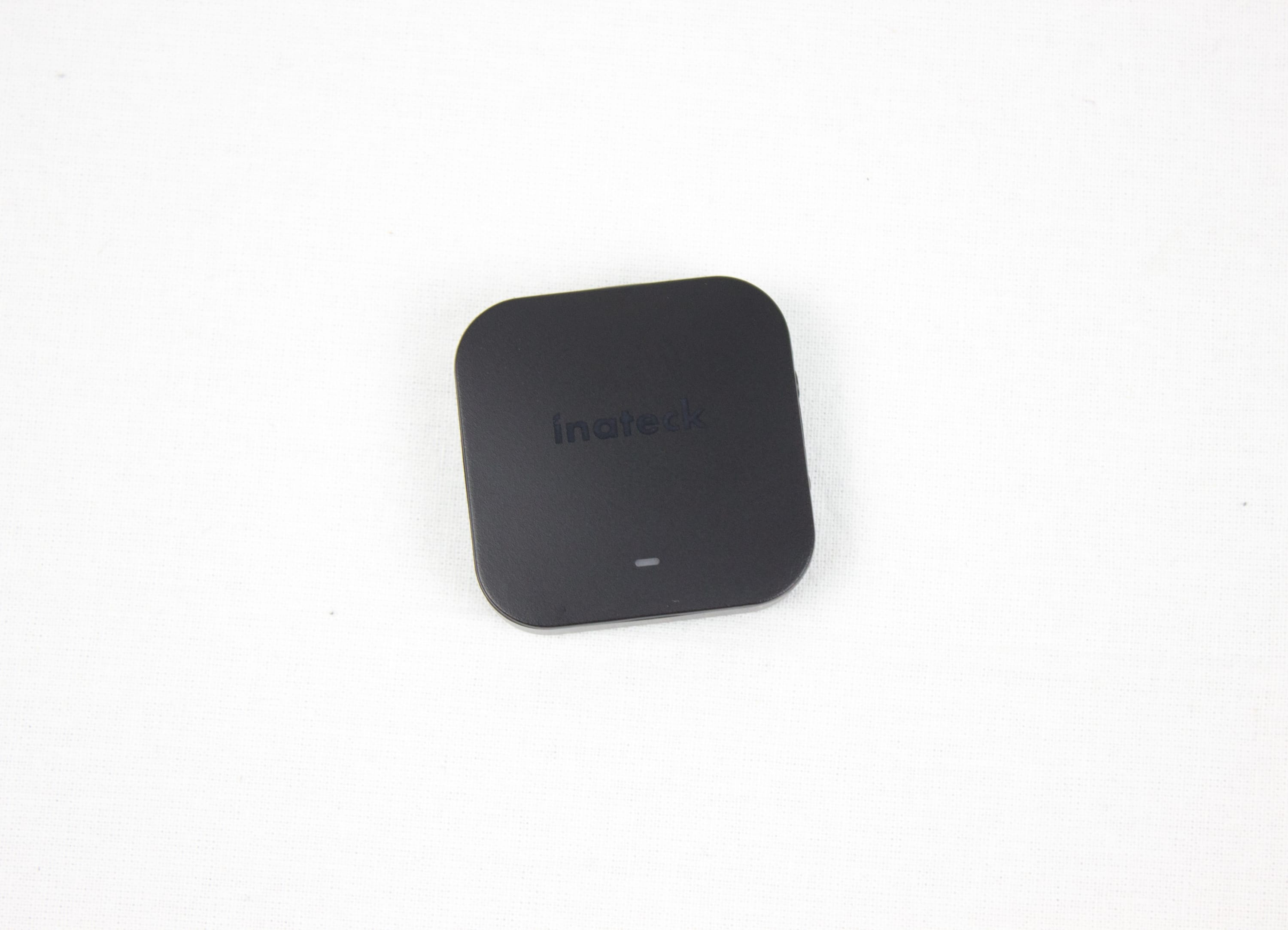 Photo of Review: Inateck BR1006 Bluetooth Transmitter and Receiver