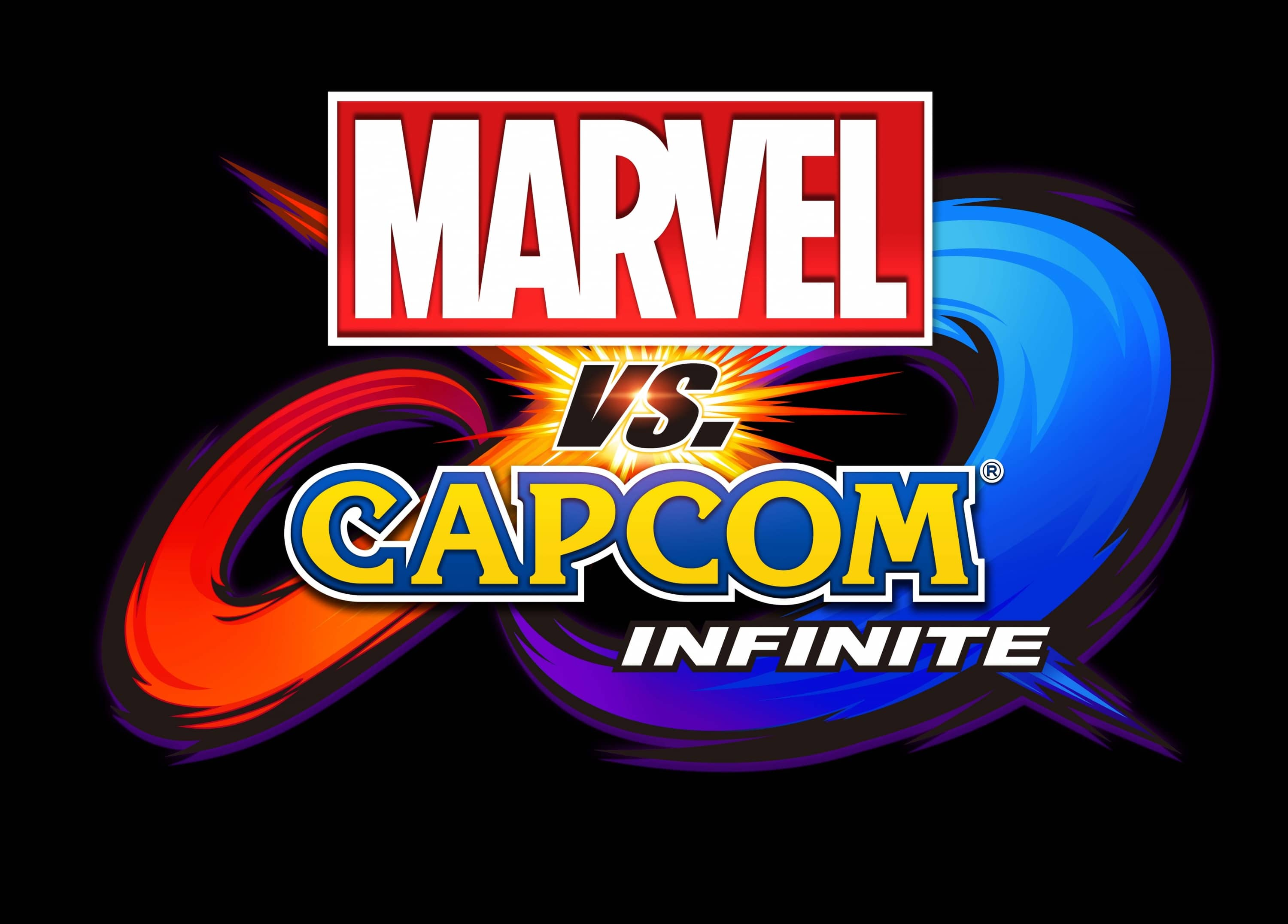 Photo of Marvel vs. Capcom: Infinite – Neuigkeiten von der gamescom