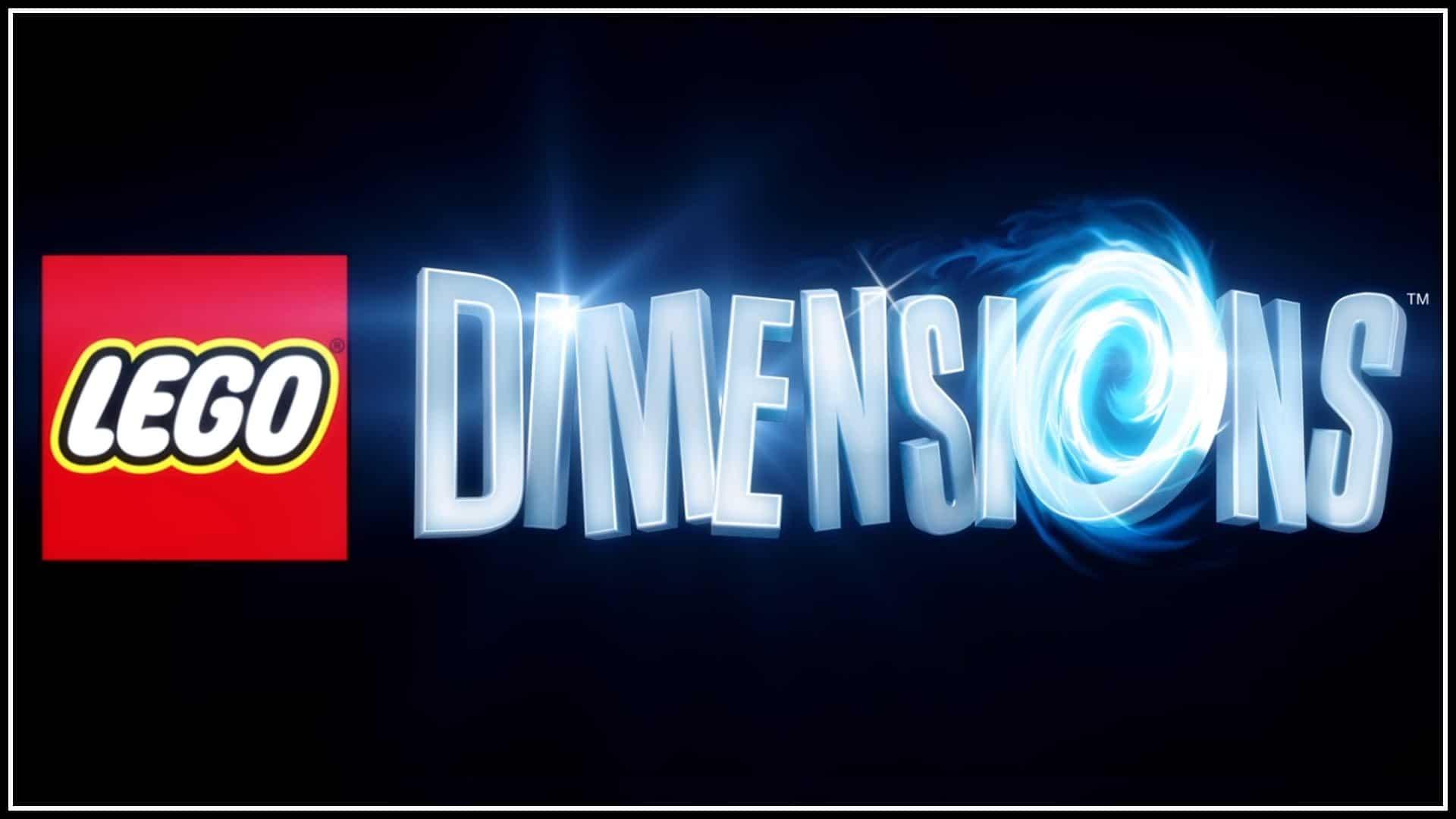 Photo of Lego Dimensions 2 – buntes Rätselspiel auf der gamescom 2017