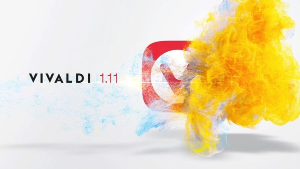 Photo of Vivaldi 1.11 – Verbesserung des Lesemodus und der Gesten