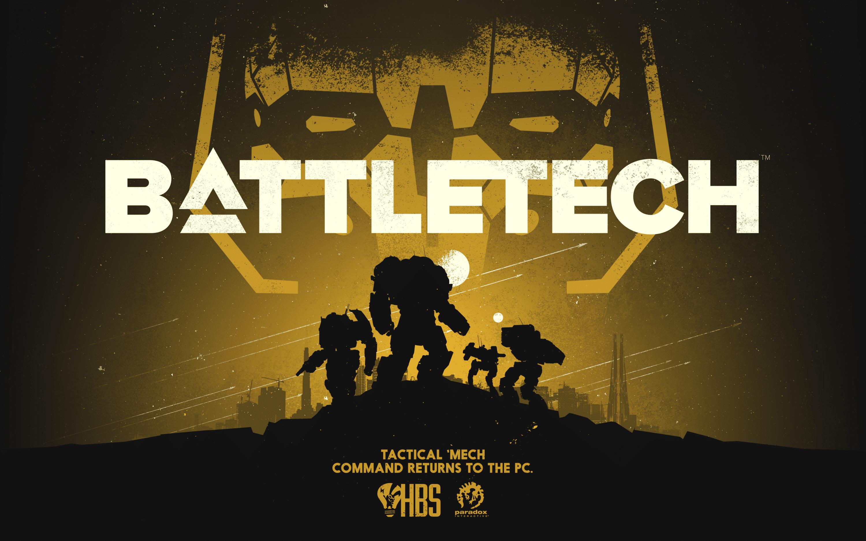 Photo of Battletech auf der gamescom 2017