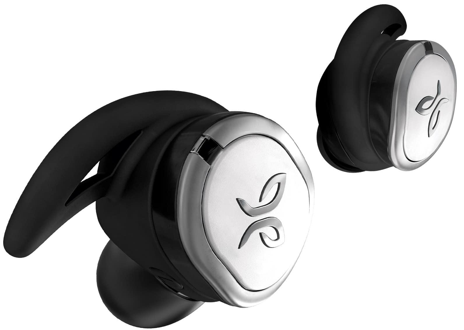 Photo of Jaybird stellt Freedom 2 und True Wireless-Kopfhörer RUN vor