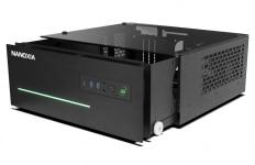 Nanoxia Project S Midi