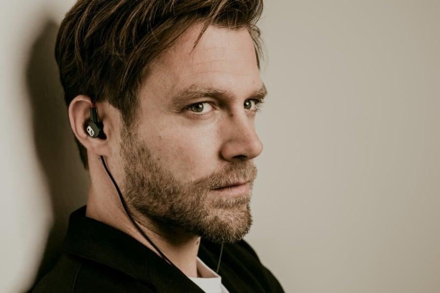 Photo of Sennheiser präsentiert drei neue In-Ear-Kopfhörer auf der IFA