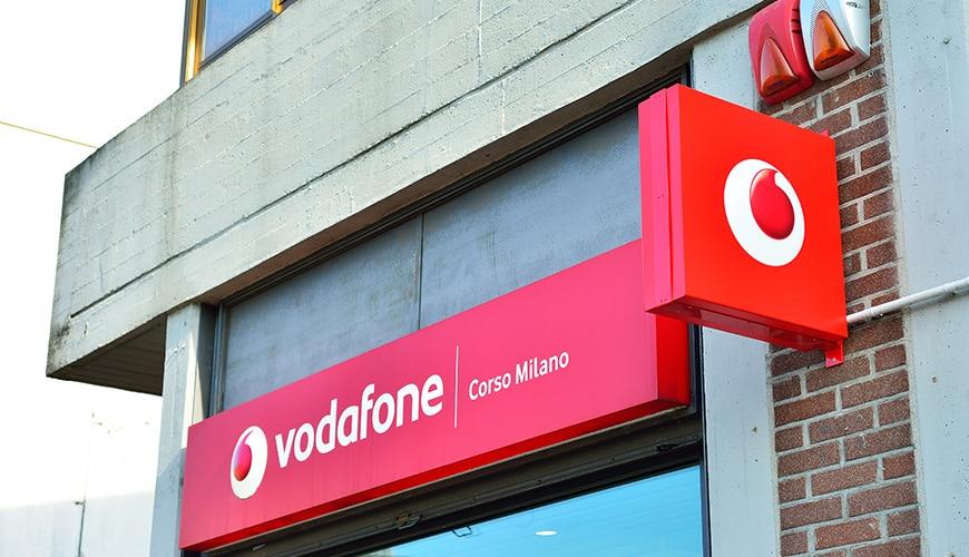 Photo of Vodafone Pass: Konkurrenz für Telekoms StreamOn