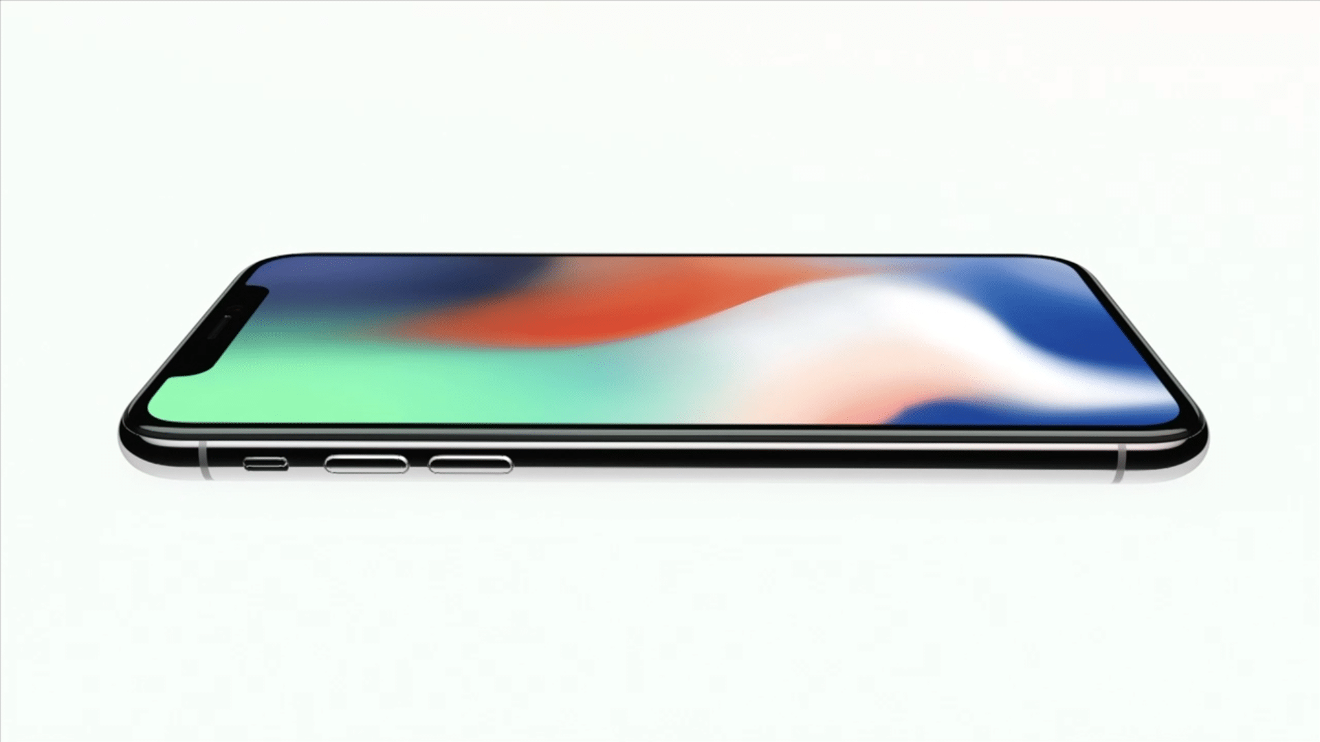 Bild von iPhone 8 und iPhone X vorgestellt – das können die neuen Flaggschiffe