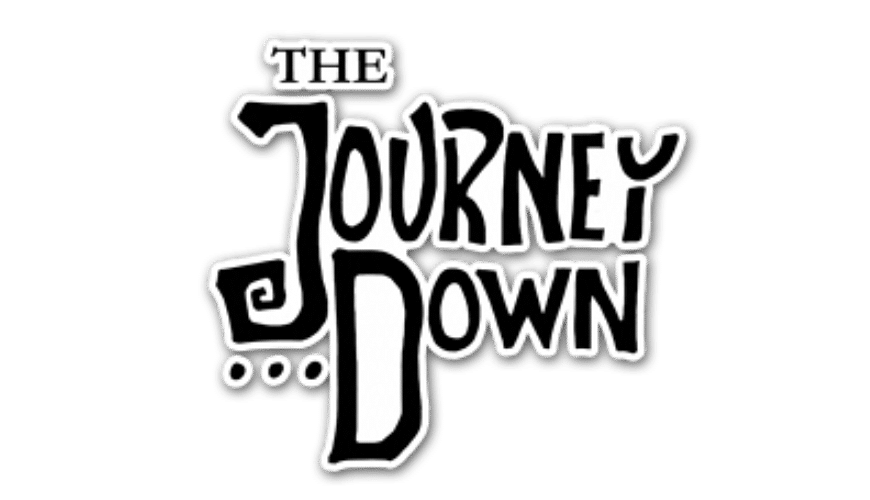Bild von The Journey Down: Point'n'Click-Adventure im Test
