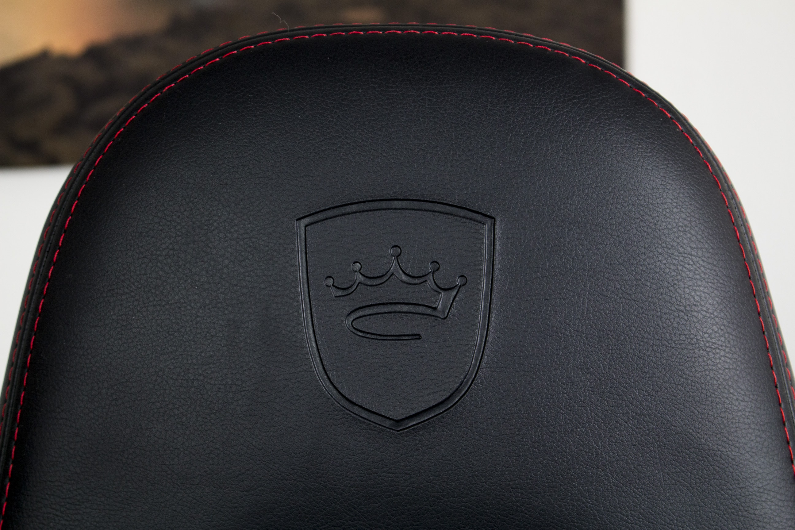 Photo of noblechairs ICON Test: Der Thron unter den Gaming-Stühlen