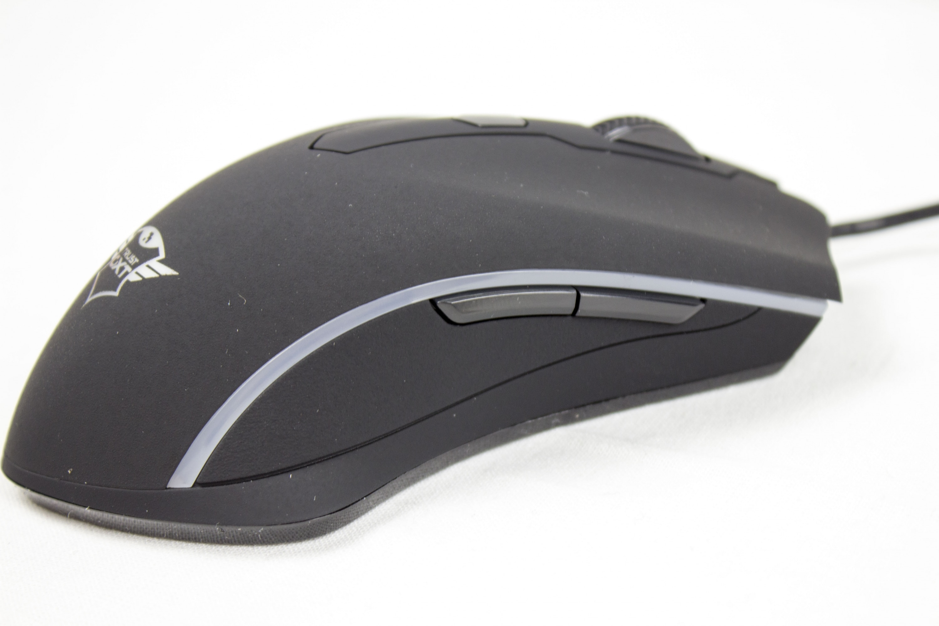 Photo of Trust GXT 177 Gaming-Maus im Test