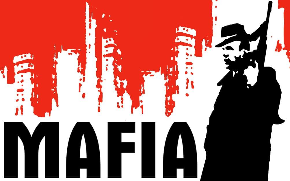 Photo of Mafia ist ab sofort wieder erhältlich