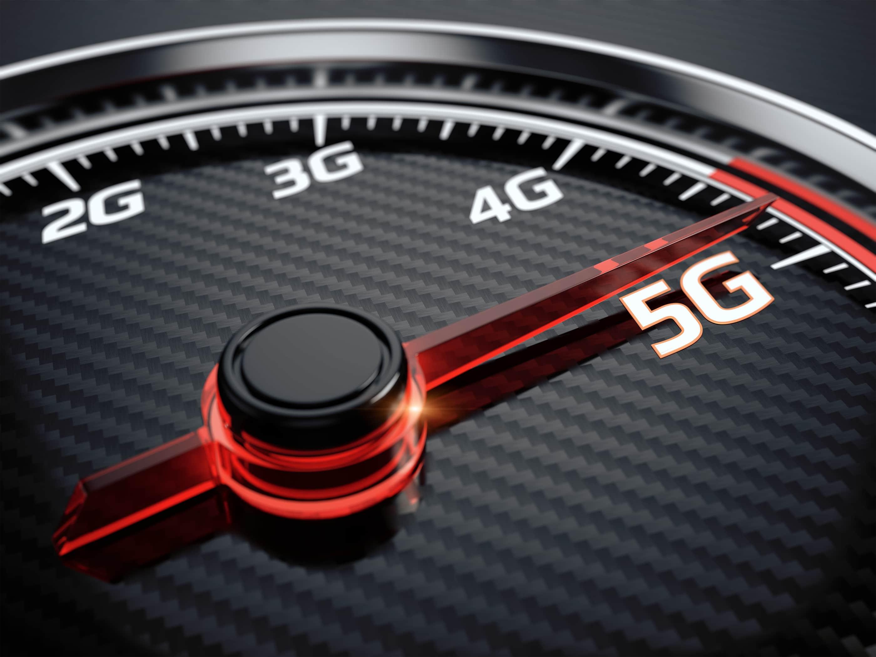 Photo of HUAWEI erreicht mit 5G eine Rekordgeschwindigkeit