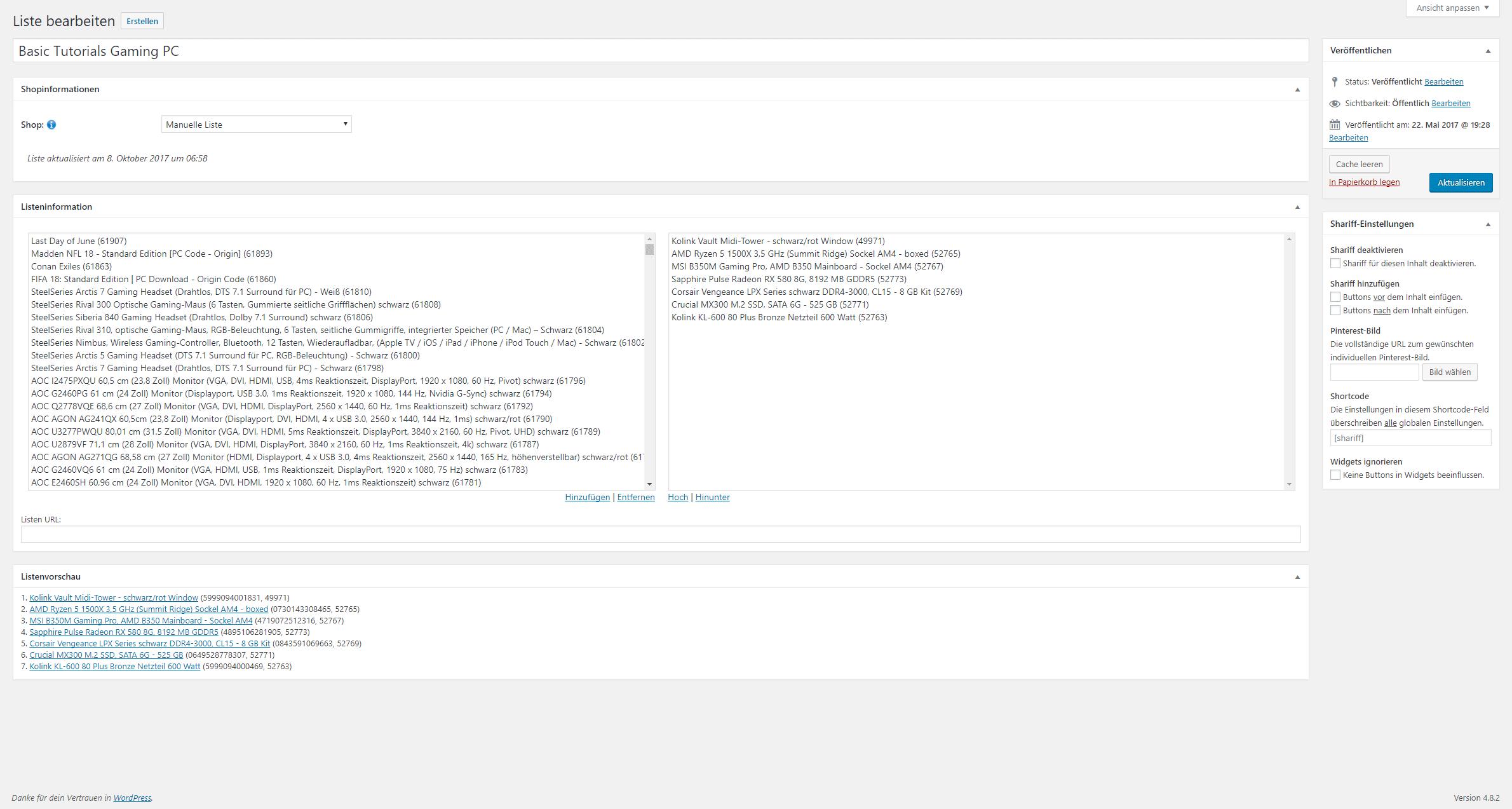 Ausgezeichnet Gute Lagerfortsetzungsprobe Ideen - Entry Level Resume ...