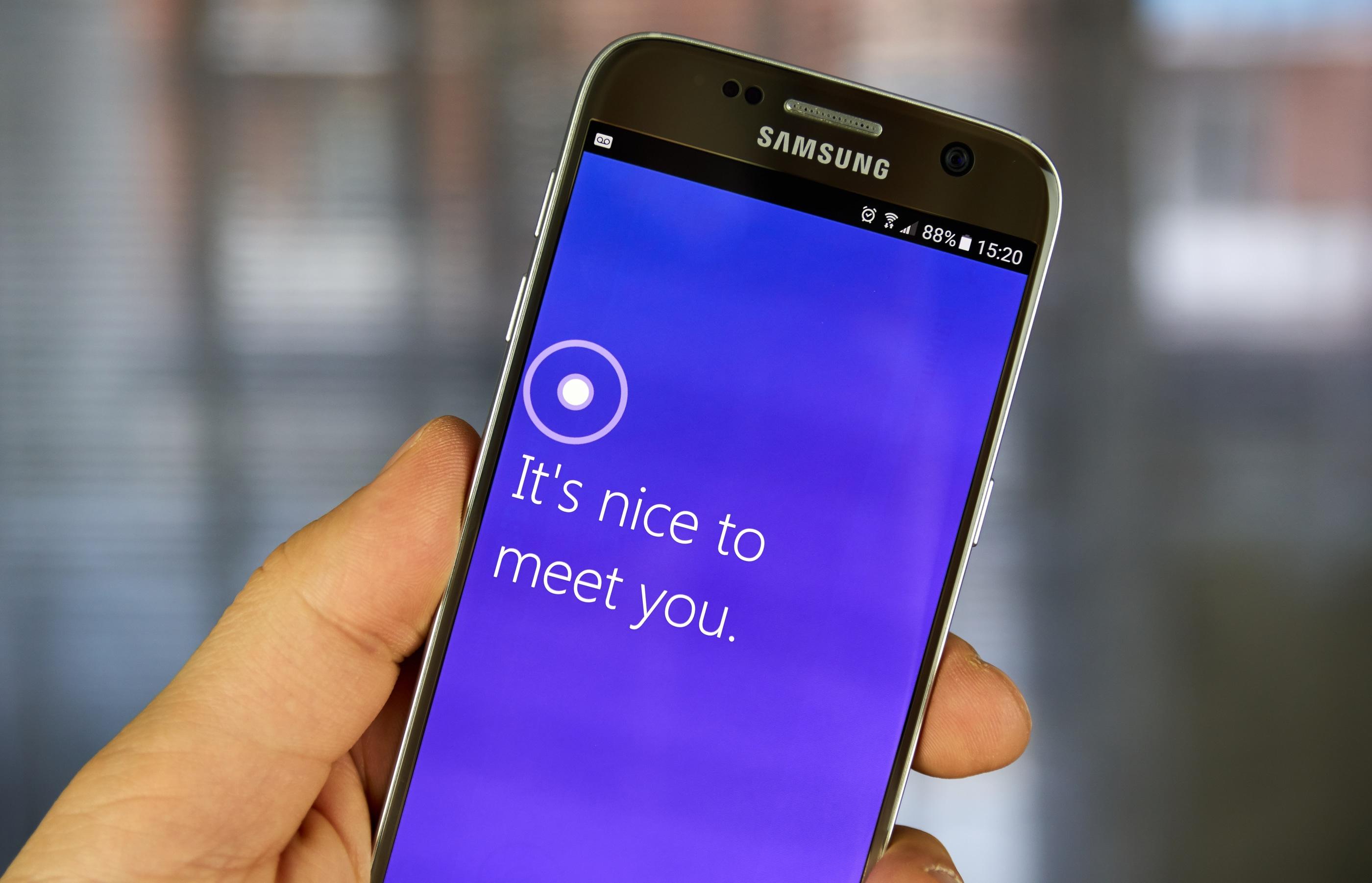 Photo of Samsung bringt Windows 10 per Cloud auf seine mobile Endgeräte