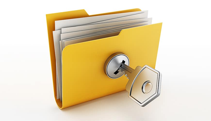 Photo of htaccess-Passwortschutz für Apache-Webserver erstellen