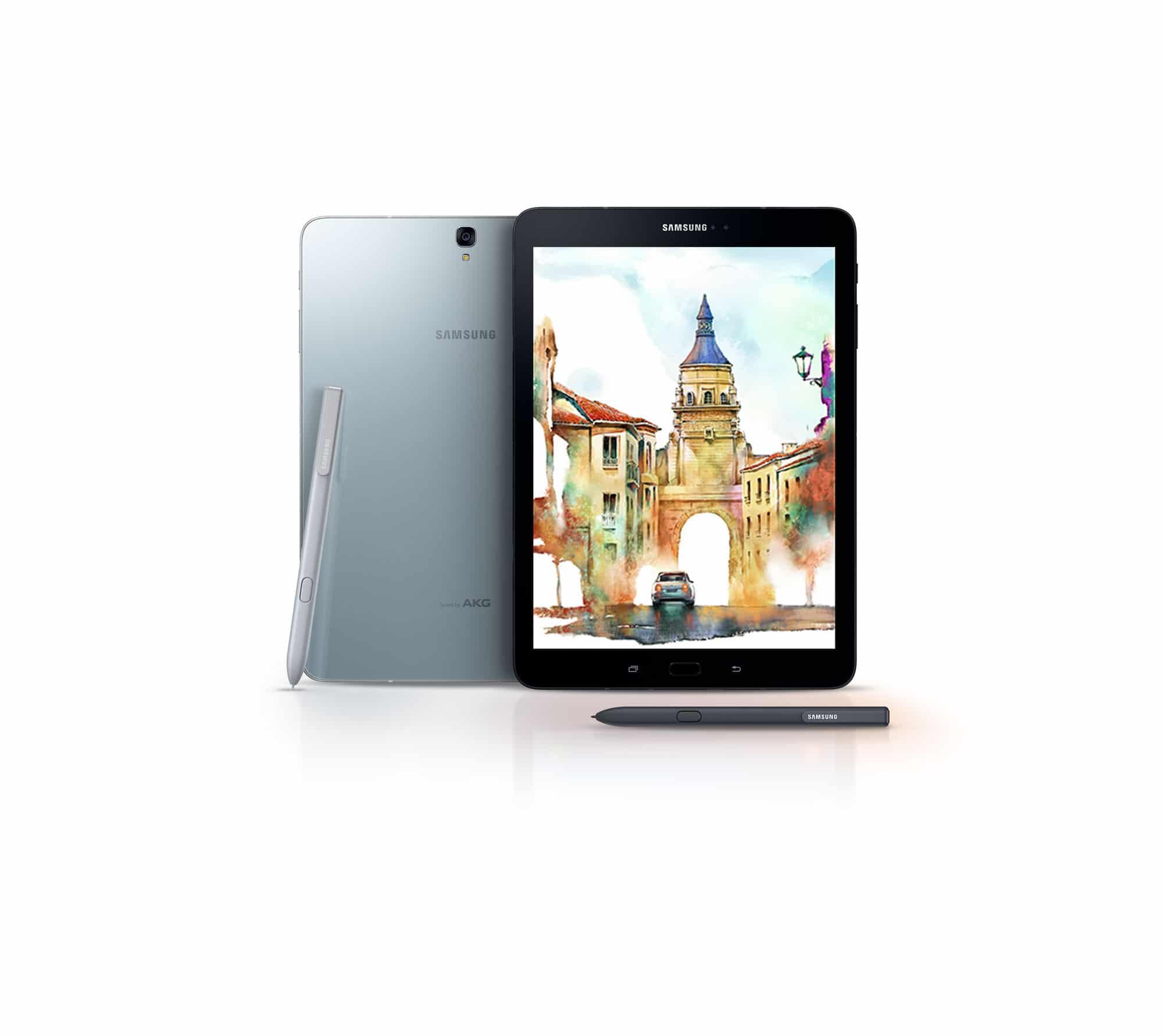 Photo of Bis zu 200 Euro Cashback bei Samsung Tablets
