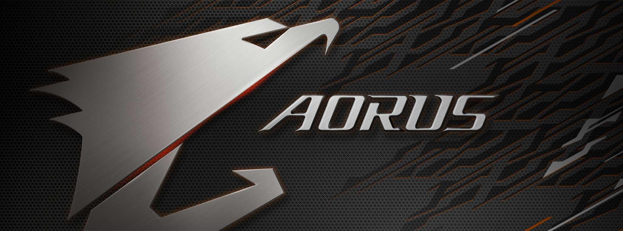 Photo of Die Gigabyte GeForce GTX 1060 Aorus 6G – VR-Ready-Grafikkarte mit dem gewissen Etwas