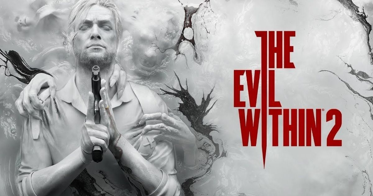 Bild von The Evil Within 2 im Test: Der Survival-Horror kehrt zurück
