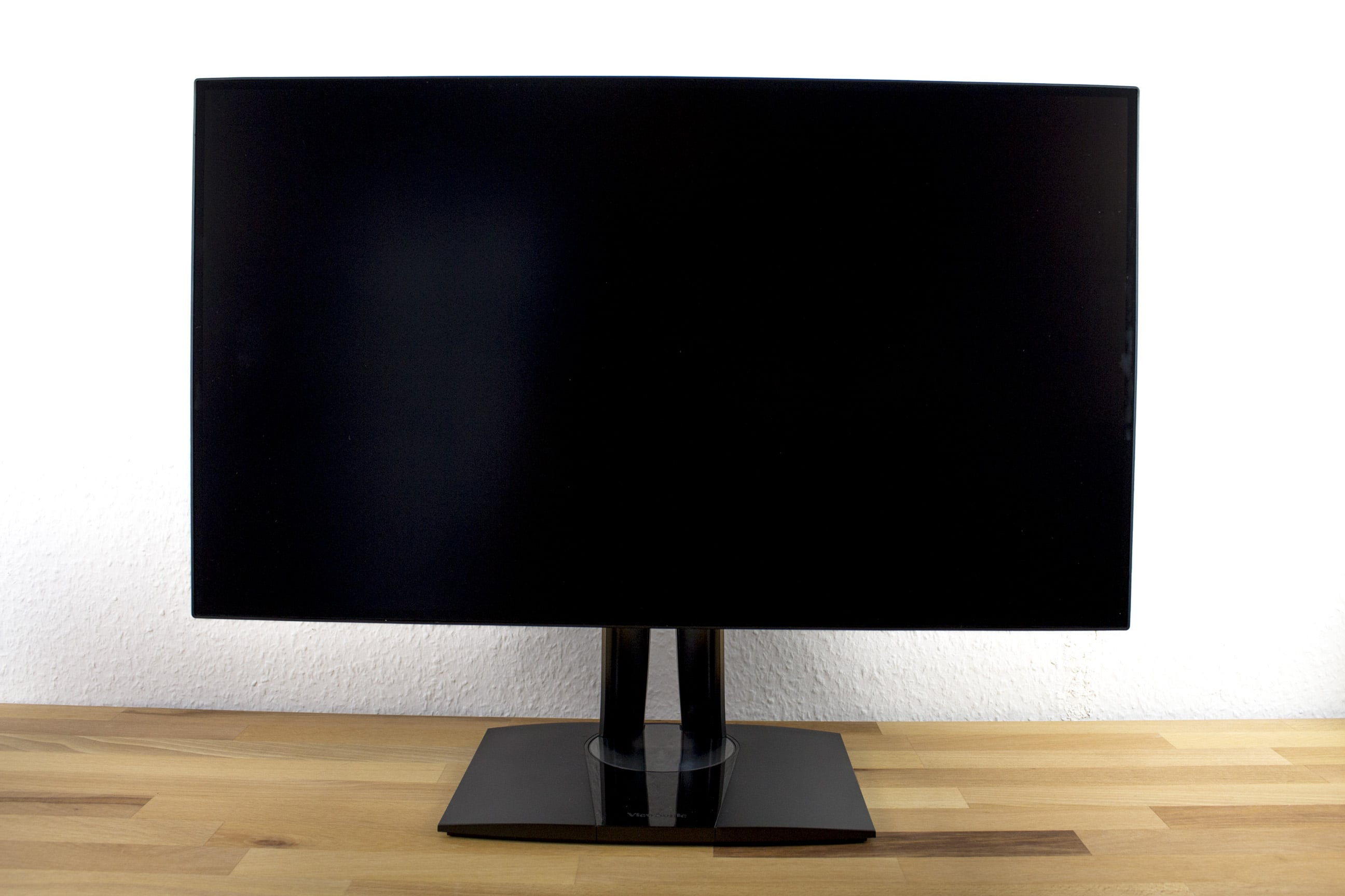 Photo of ViewSonic VP2768 – Grafik-Monitor mit Hardware-Kalibrierung im Test
