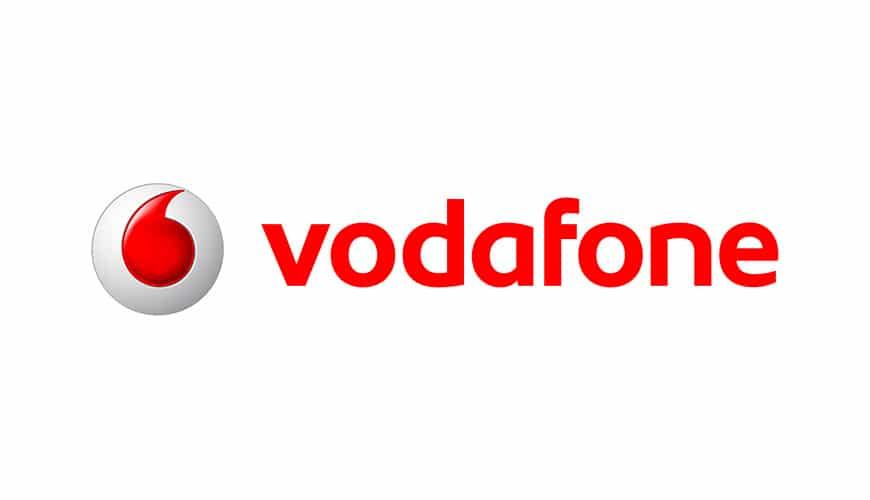 Bild von Vodafone & Kabel Deutschland: Bundesweite Störung von Internet & Telefon