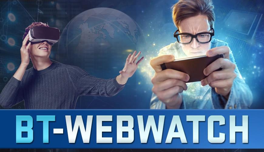 Photo of Partner-Webwatch: Interessante Artikel unserer Partner aus Oktober 2017
