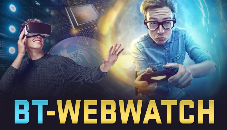 Photo of Partner-Webwatch: Interessante Artikel unserer Partner aus September 2019