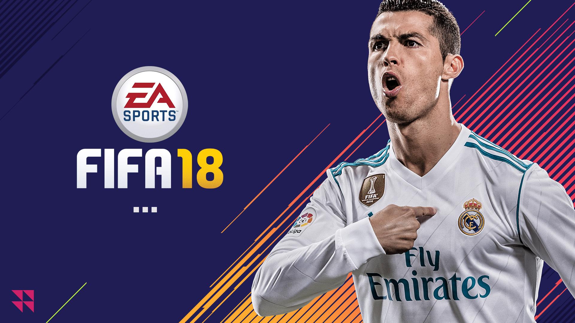 Photo of FIFA 18 im Test: Bleibt EA stehen?