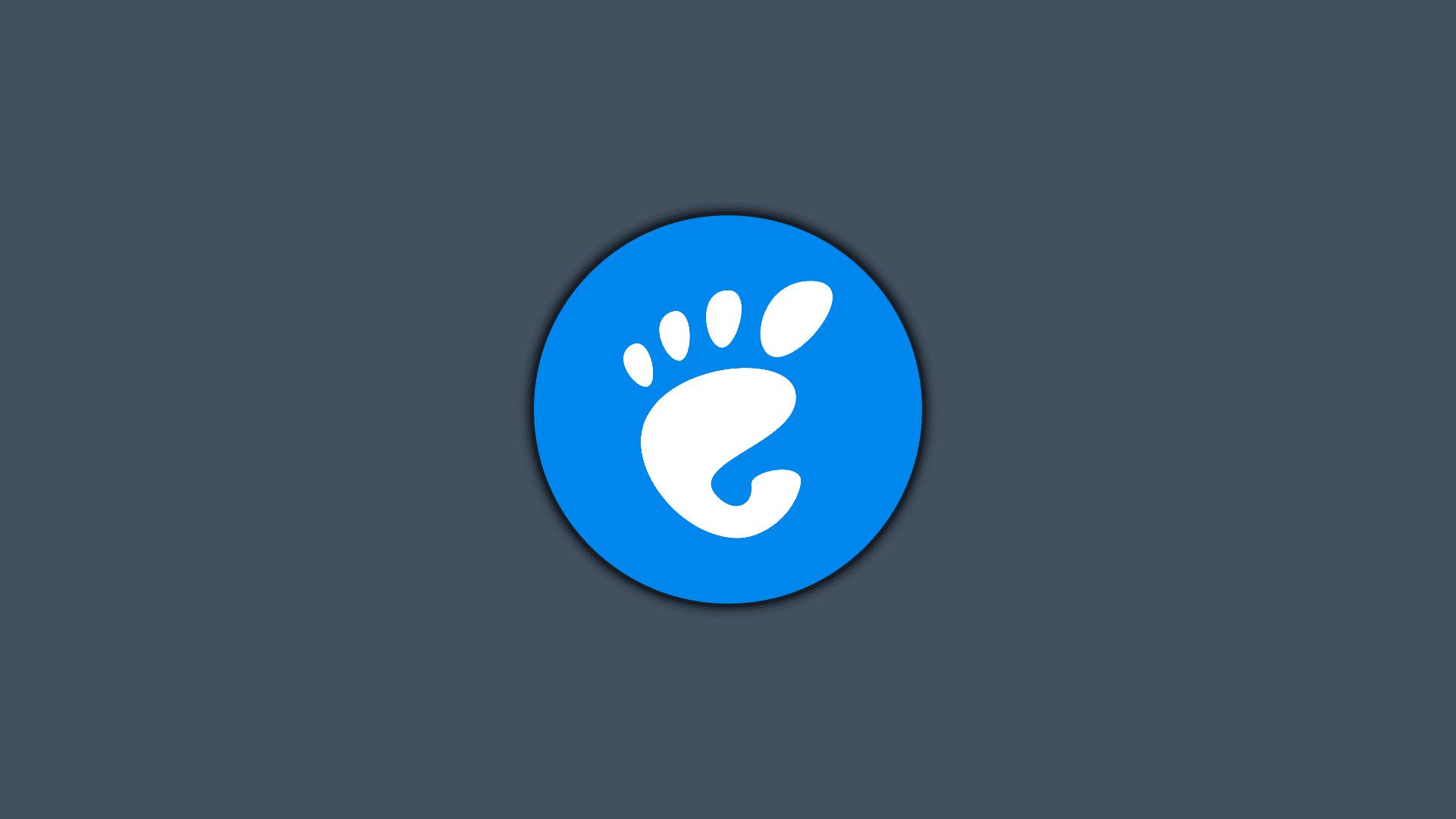 Bild von So wird Gnome zu deiner Lieblings-Desktopumgebung!