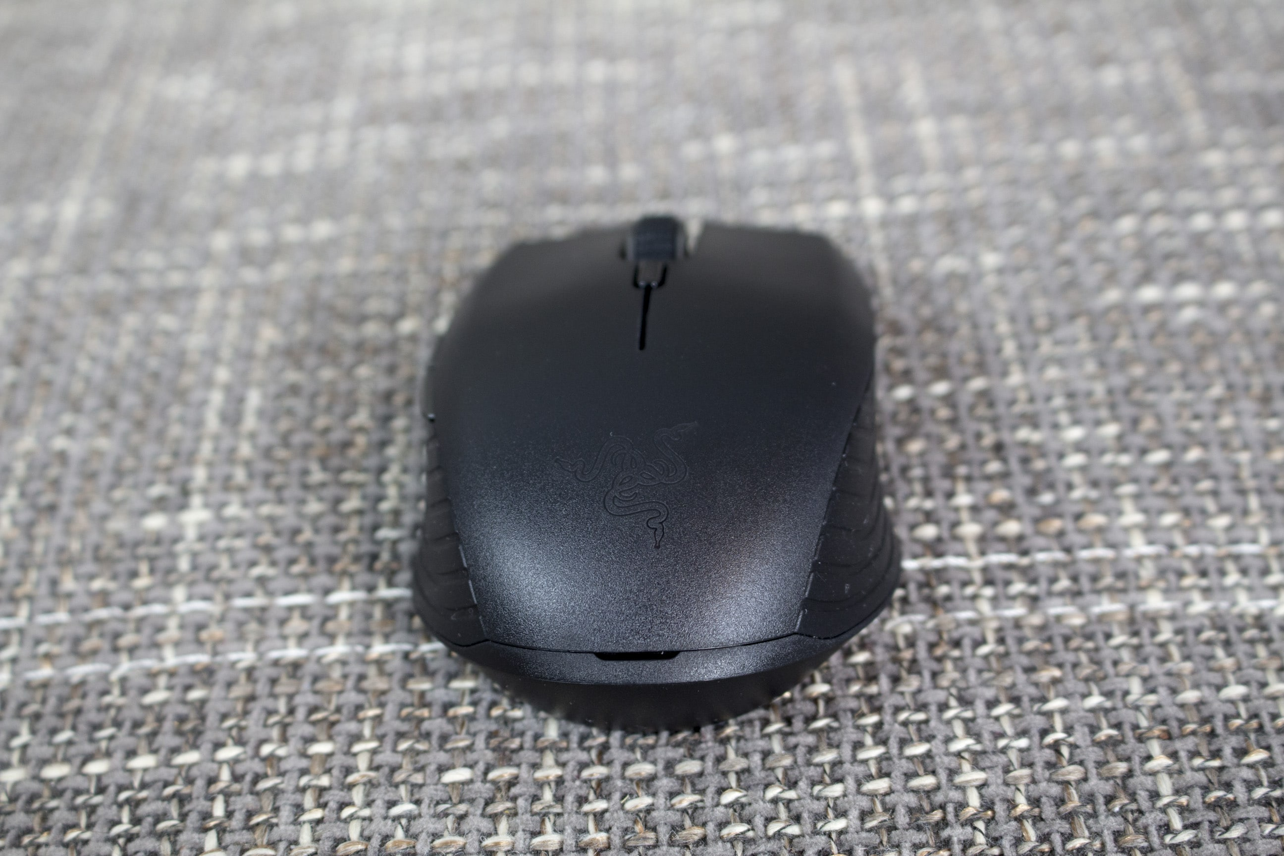 Razer Atheris Review: A Mobile Rodent with Endurance