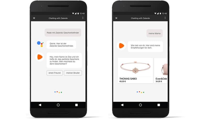 Photo of Google Assistant – Was ist das eigentlich?