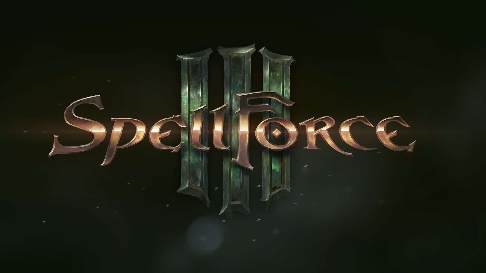 """Bild von """"SpellForce 3"""" im Test – Gelingt der Spagat aus Rollenspiel und Echtzeitstrategie erneut?"""