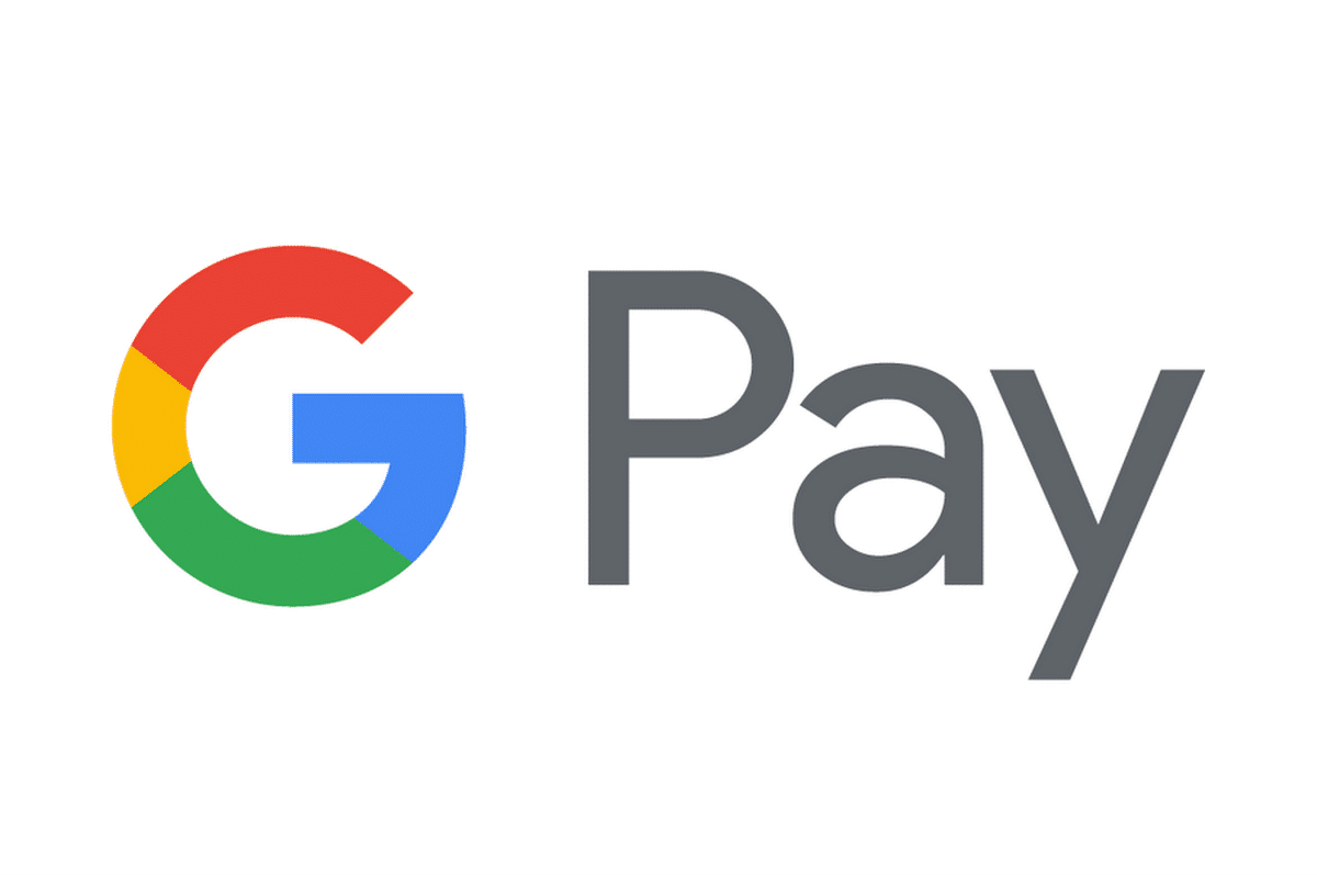 Photo of Google Pay: Android Pay & Google Wallet werden vereint