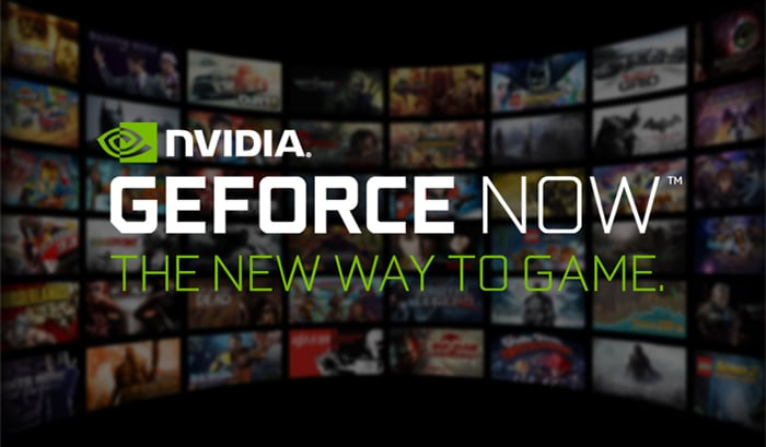 Photo of GeForce Now: Trotz PC-Krücke aktuelle Titel spielen?