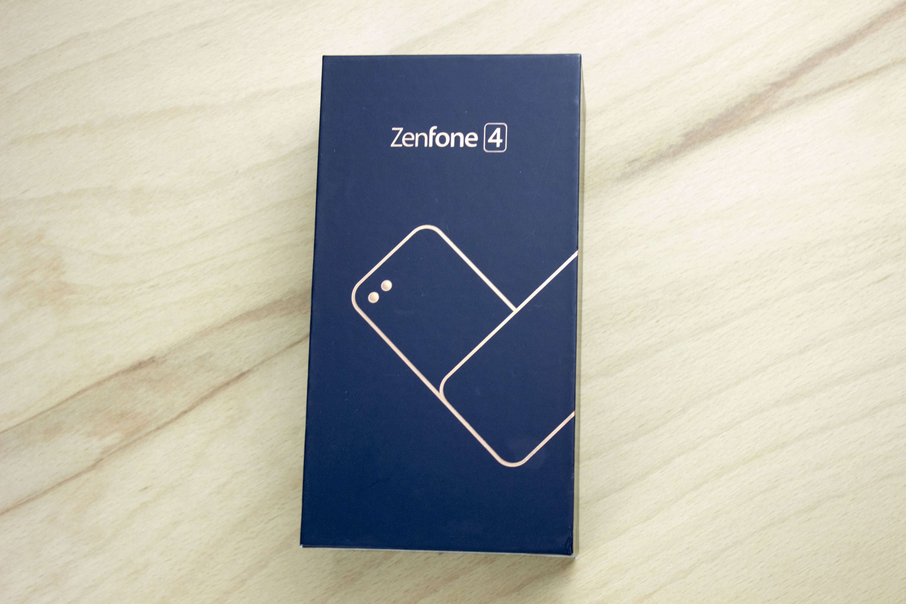 Photo of Asus ZenFone 4 Review: On the Threshold to the Upper Class