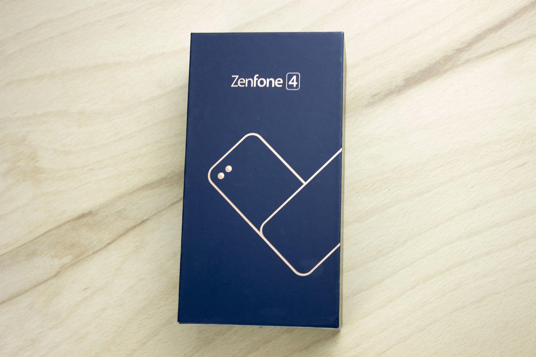 Photo of Asus ZenFone 4 im Test: An der Schwelle zur Oberklasse