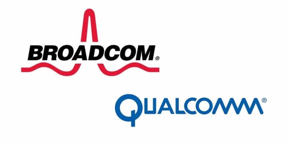 Photo of Broadcom erhöht das Gebot für Qualcomm