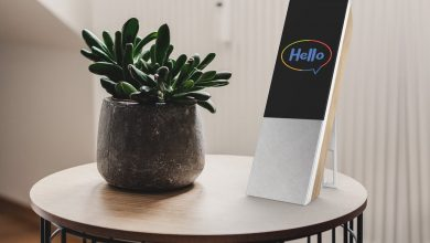 Photo of ARCHOS Hello: Smarter Lautsprecher mit Android Oreo