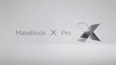 Photo of MateBook X Pro: Das neue Highend-Notebook von Huawei