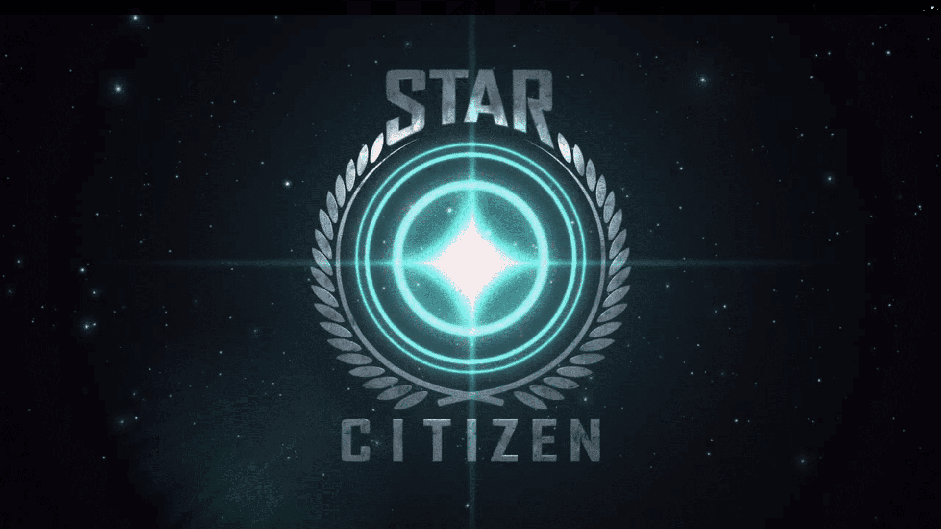 Photo of Star Citizen – Studio Update